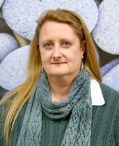 Jennifer Pelikan
