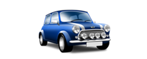 NOLS consumer automotive
