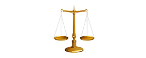 NOLS legal