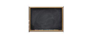 NOLS Online Classes