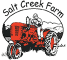 Salt Creek Farm