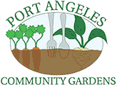 Port Angeles Community Gardens