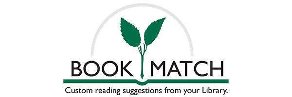 NOLS BookMatch