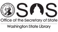 Office of the Secretary of State WA State Libraries