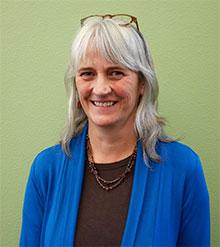 Margaret Jakubcin