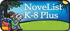 NoveList K-8 Plus