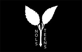 NOLS Teens