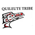 Quileute Nation Logo