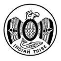 Hoh Tribe Logo