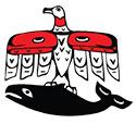 Makah Tribe Logo