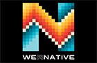 We R Native
