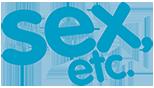 sex,etc-logo
