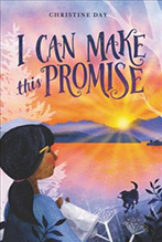 I Can Make this Promise book jacket