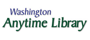 Washington Anytime Library