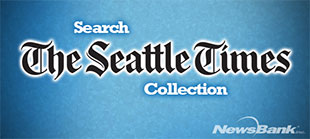 The Seattle Times Collection
