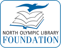 North Olympic Library Foundation