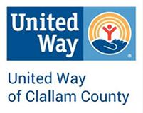 United Way of Clallam County