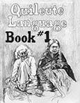 Quileute Language: Book 1