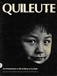 The Quileute Indians