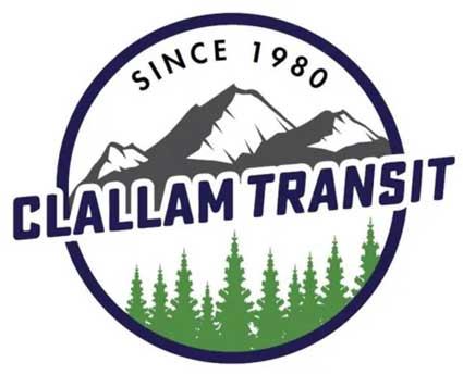 Clallam Country Transit